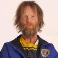 Ruha teszi az embert: így kezdi újra egy homeless