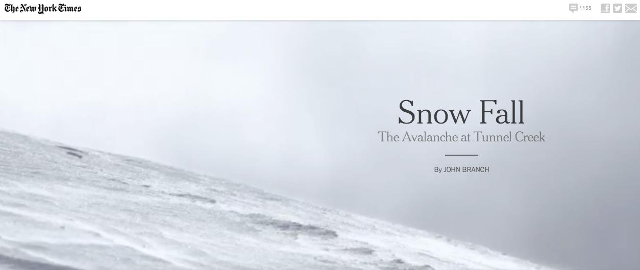 snowfall-cover-image