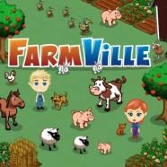 Farmville-tehenekre vettek fel többmillió eurós támogatást román állampolgárok?
