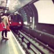 Amatőr fotósok meneküljetek: az Instagram-film leleplez!