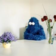 Szörnyek a konyhában: az utóbbi idők legkontrasztosabb fotói