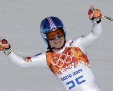 Kínosan stupid magyarázkodás a Román Olimpiai Bizottságtól Miklós Edit kapcsán