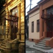Így újítsd fel műemlék-épületedet!
