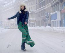 Bukarest boldogság – ha nem hat rád, veled van a baj
