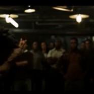 Nagyon Fájt Klub: most Brad Pitt szaval József Attilát