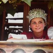 Kolozsvári útmutató vidéki lányoknak: ennél jobbat nem ad ma nekünk a Facebook