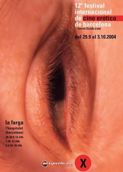 erotikusreklam1