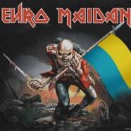 A legjobb kép- és szóviccek Ukrajnáról