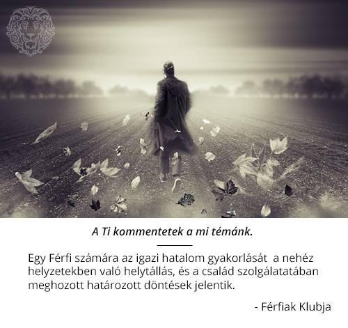 ferfiak1