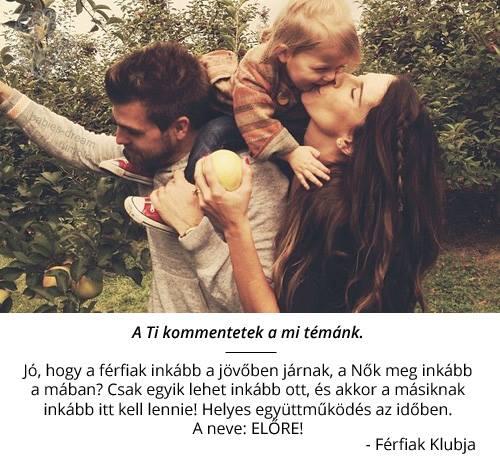 ferfiak7
