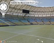 Nézz körül a focivébé stadionjaiban!