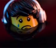 A Grenpeace megcsinálta a legszomorúbb LEGO-filmet