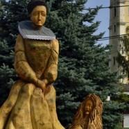 Leszlovákiaizták Báthori Erzsébetet