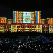 """Magyarok ejtették ámulatba a bukarestieket: """"pungában"""" vitték haza az élményt?"""