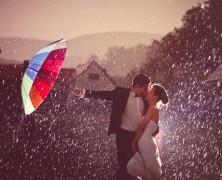 Erdélyi fotós esküvői képéért őrül meg az internet