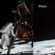 Ha szerinted is kamu a holdra szállás, akkor ezt mindenképpen nézd meg
