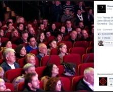 Cluj International Jazz Festival: a klónok támadása