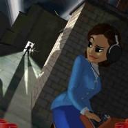 Rejected Princesses: hősök, akikről nem készül édelgő hercegnős rajzfilm