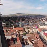Valami nagyon izgalmas készül Kolozsváron