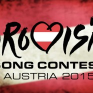 Romániai címmel nem lehetett jegyet váltani az Eurovíziós Dalfesztiválra