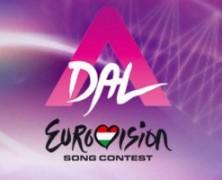 Az erdélyi versenyzők, akiknek az Eurovíziós szerepléséért drukkolhatunk