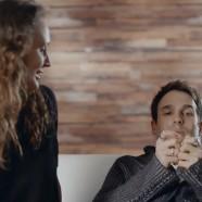 Jobb szexet ígér a Durex új reklámjában, és mindenki bedől