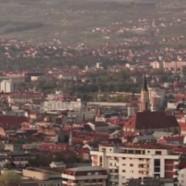 Hangulatos videó a varázslatos Kolozsvárról: megint megmutatják!