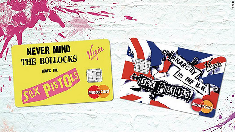 150609113321-virgin-credit-card-sex-pistols-780x439