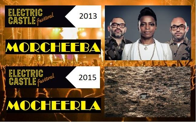 morcheeba