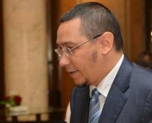 BRÉKING szerdán: Ponta szakállas! MEGABRÉKING pénteken: megborotválkozott!