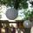 Az Aranykakas nyári kertje: jöttünk, láttuk, hazavinnénk Kolozsvárra