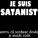 """""""Sátánista vagyok"""": nagyon elkúrta az ortodox egyház az áldozathibáztatással"""