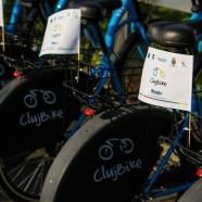 Képzelt és valós kalandjaink a Cluj Bike-kal – én miért nem kölcsönözhetek biciklit?