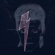 Valakik villámot rajzoltak pár csillagból, és elnevezték David Bowie-ról