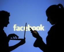 Tényleg Kézdivásárhelyen a legkevésbé menő a Facebook Romániában?