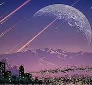 Megszólaltak az apokalipszis kürtjei Szatmáron?