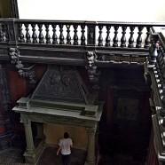 A válaszúti kastély, ahogyan még nem láttam – és lehet, hogy te sem