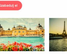 Megmutatták nekem, hová utaznak Cluj-Napoca lakói