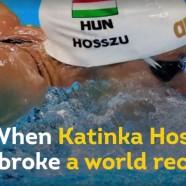 Legyen elég a női olimpikonok sikerének bagatellizálásából!