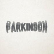 Megdizájnolták a mentális betegségeket és zavarokat, ilyen a Parkinson-kór