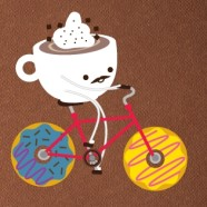 Téged már kínáltak reggeli kávéval Marosvásárhelyen?