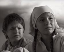 100 eurót adott Oroszország a Brâncusi-szobor adománygyűjtési kampányában