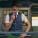 Wes Andersonnal cukiskodik a H&M karácsonyi reklámjában