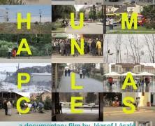 Volt kollégánk marosvásárhelyi dokumentumfilmjét ajánlom