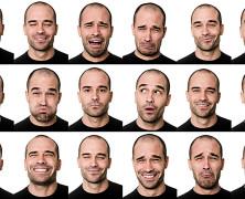 Itt egy teszt, ami a lájkjaink alapján megmondja, hogy kik vagyunk