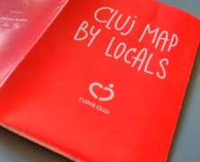 Néznivaló Kolozsváron! Összeszedték egy szuper térképre a látványosságokat