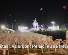 Ilyen volt valójában a mărășești-i csata százéves évfordulója