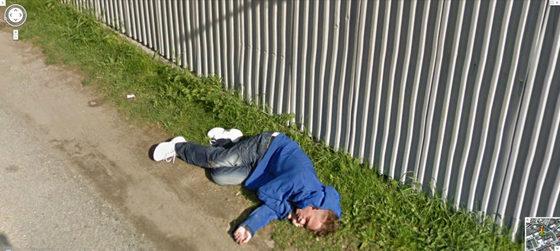 #12 Szlovákia – Ott fekszik le az ember ahol neki jólesik