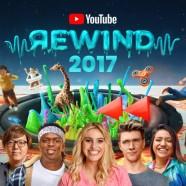 Fidget spinneren keverik a Despacitót: a Youtube megint összefoglalta az évet