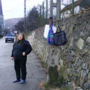 Íme az Osztrák-Magyar Monarchiából ittfelejtett bánsági cseh falu, ahol arra büszkék, hogy náluk senki sem lop